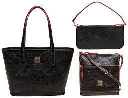 new dooney bourke handbag inspired by star wars