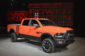 2018 dodge wagon. fine dodge 2018 dodge ram 2500 power wagon redesign throughout dodge wagon r