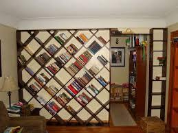 Best 25 Desktop bookshelf ideas on Pinterest