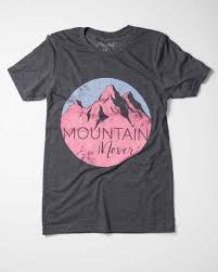 Christian Summer Camp T Shirt Designs Mountain Mover Tee In 2019 Shirts T Shirt Christian Tees