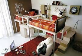 Decorating Small Kids Bedroom Ideas 2