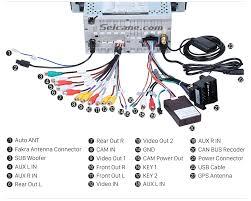 2005 2012 mercedes benz ml class w164 ml280 ml300 ml320 ml350 Ml320 Wiring Diagram seicane 2005 2012 mercedes benz ml class w164 ml280 ml300 ml320 ml350 ml420 ml450 ml500 2000 ml320 radio wiring diagram