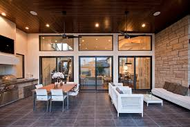 outdoor covered patio lighting ideas. outdoor cupboards patio transitional with furniture doors covered lighting ideas