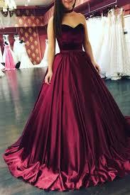 wine red wedding. Wine Red Wedding Dress on Luulla
