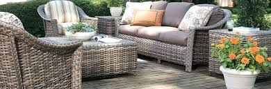 amazon patio furniture covers. Amazon Outdoor Cushions Amazing Design Lane Venture Furniture Covers Sofa Patio R