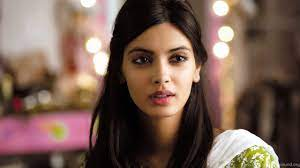 Bollywood Actress 4k Ultra HD ...