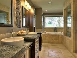 spa bathroom ideas spa bathroom pictures spa bathroom color ideas photo 1 luxury spa bathroom ideas spa bathroom