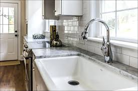 carrera marble backsplash awesome marble photos home decorating ideas carrera marble backsplash home depot