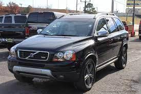 Used Volvo At Best Choice Motors Serving Tulsa Ok Used Volvo Volvo Volvo Xc90