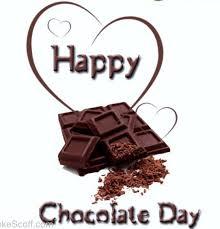 happy chocolate day dairy milk. Plain Happy Chocolate Day Pics Happy To Dairy Milk H