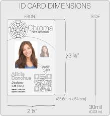 Card About Any Size Id Positions 20 Resume Template Photoshop Free