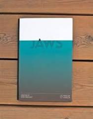 Rachel Brathen yoga_girl | George Orwell, Book Covers and Book
