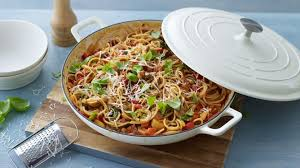 Image result for food