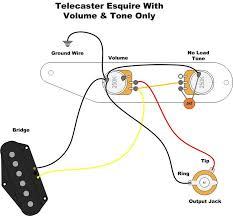 humbucker wiring diagram one volume wiring diagram and hernes humbucker wiring diagram 2 volume 1 tone and hernes