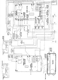 wiring diagram double ovens wiring diagrams and schematics kitchenaid double oven gas range 9 electric wiring diagram