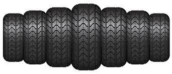 tires clipart. Modren Tires 312dbd15952fe192e826b21039f8ad0d_cartirespngclipartbestwebclipart Tiresclipartpng_63472737 For Tires Clipart A