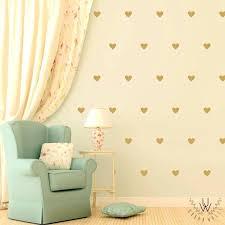 heart wall decor heart wall decoration little hearts gold wall decor heart wall decoration ideas heart heart wall