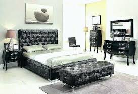 bedroom furniture designs. Full Bedroom Furniture Designs Cheap Of Modern House Beautiful Unique Dark Wood .