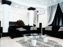 black and silver furniture. black and silver furniture 27 free hd wallpaper p