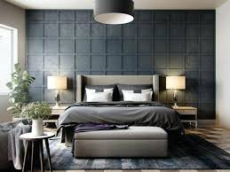 bedroom decorating ideas with gray walls pretty light
