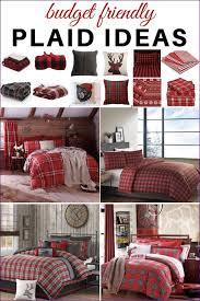 287 best bedding images on bedding duvet cover sets inside tahari king comforter set plan