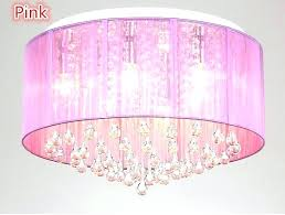 full size of lighting pendant lamp shades new shade crystal ceiling chandelier light fixture led bulbs