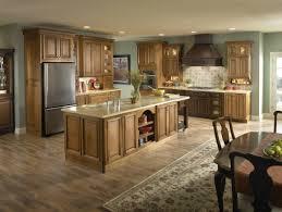 Kitchen Color Ideas Hgtv Mobile Home Living 33 Amazing Kitchen