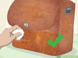 image titled darken leather step 10