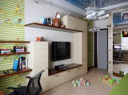 Small One Bedroom Apartment Designs Cool One Bedroom Apartment Designs Bedroom Ideas