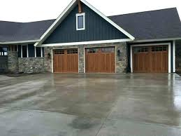 garage door repair raleigh nc garage door repair large size of garage garage door repair garage