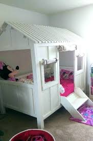 cool kids beds for girls. Twin Beds For Girls Kids Bed Girl Creative Playhouse  Ideas Kid On . Cool