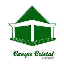 Resultado de imagen para Campo Cristal