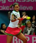 tennis stjerner kvinder eskortere enorme bryster