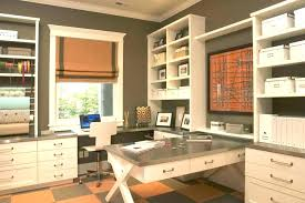 craft room furniture michaels. Furniture Craft Room Home Depot Us Bank . Michaels