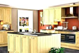 kitchen wall color ideas. Kitchen Wall Paint Colours Best Colors Color For Walls . Ideas
