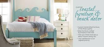 beach house bedroom furniture. Cottage \u0026 Bungalow Coastal Furniture Collection Beach House Bedroom C