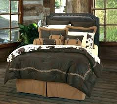 country primitive bedding sets primitive bedding heritage farms country primitive rustic patchwork queen