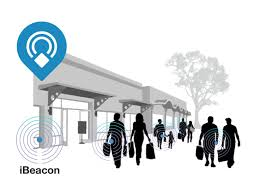 Proximity Marketing Eddystone Url Physical Web Ibeacon Apps For Proximity Marketing