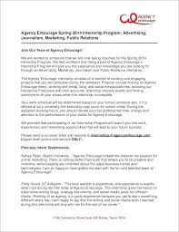 Easy Cover Letter Simple Cover Letter Sample Simple Cover Letter