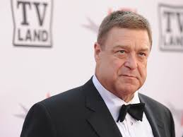 there aren t too many people who can say they got beat out of a part by joe piscopo but that s exactly what happened to john goodman during snl auditions