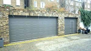 how to program craftsman garage door keypad reset craftsman garage door opener craftsman garage door opener keypad reset modern craftsman garage door opener