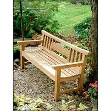 japanese furniture plans. japanese garden bench plan 204156 furniture plans