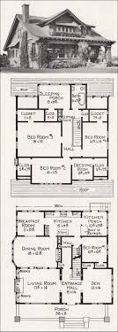 Design My Kitchen Floor Plan 25 Best Ideas About Kitchen Floor Plans On Pinterest Kitchen