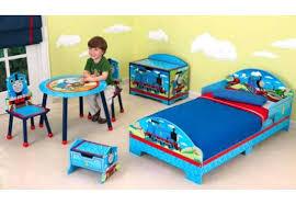 Thomas The Train Bedroom X Thomas The Tank Engine Bedroom Set Thomas ...