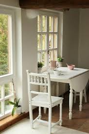 Best 25+ Small table and chairs ideas on Pinterest | Small dining table  apartment, Small dining area and Small kitchen tables