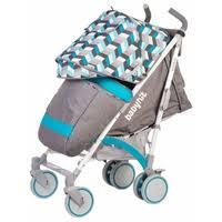 <b>Прогулочная коляска Babyhit</b> Rainbow — <b>Коляски</b> — купить по ...