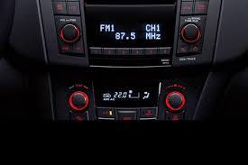 new car launches august 2014Maruti Suzuki To Launch Updated Swift DZire In 2014
