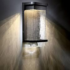 modern forms lighting. Modern Forms Lighting I