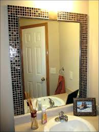 how to remove mirror from bathroom wall wall mirrors bathroom oval decorative mirror large decorative wall how to remove mirror from bathroom wall