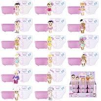 <b>Mattel</b> Barbie DPK90 Барби <b>Набор фигурок</b> персонажей